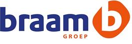 Braam Aalsmeer